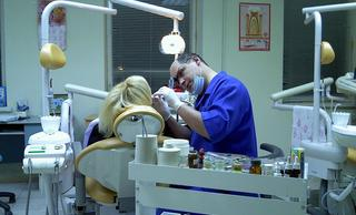 Стоматология «Стоматолог Добрый»