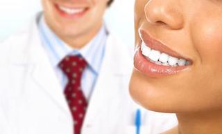 Удаление доброкачественного новообразования в полости рта