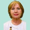 Рюмшина Татьяна Алексеевна