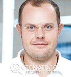 Алаткин Евгений Константинович