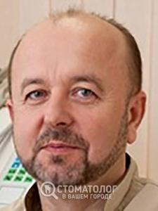 Белявский Борис Анатолиевич