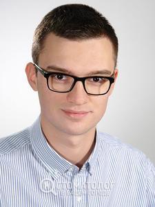 Ильченко Владислав Игоревич