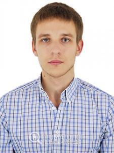 Клименко Анатолий Анатольевич