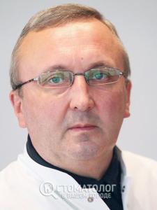 Кондратюк Олег Викторович