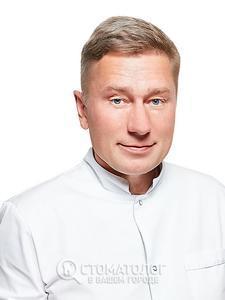 Куц Павел Валерьевич