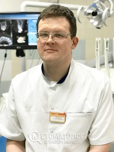 Кульга Владимир Александрович