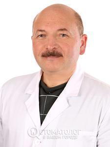 Севрук Владислав Анатольевич