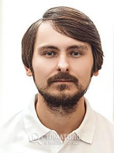 Уколов Анатолий Анатольевич