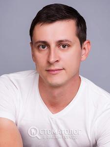 Зельдич Роман Семенович