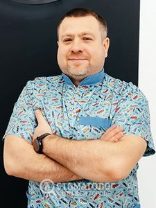 Алексеенко Алексей Алексеевич