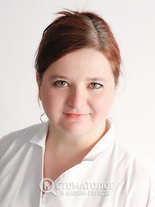 Бойко Татьяна Ивановна
