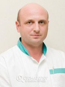 Гульдас Александр Александрович