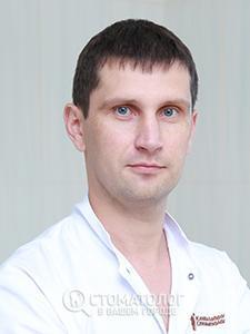 Хижняк Вячеслав Иванович