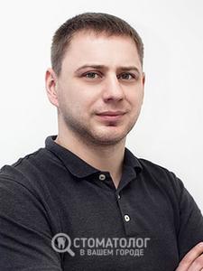 Ивченко Владимир