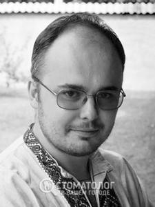 Ноенко Игорь Вячеславович