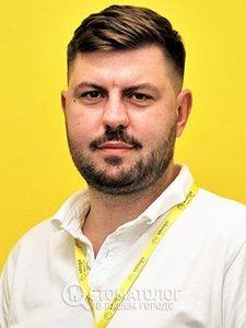 Обабко Александр Николаевич