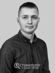 Пирог Ярослав Борисович