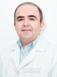 Резаи Хамид
