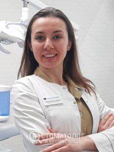 Шейко Татьяна Ивановна