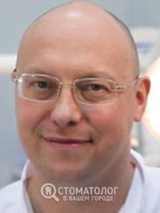 Смоляр Владислав Владимирович