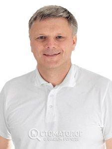 Войтович Олег Андреевич