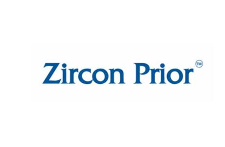 Зубные импланты Zircon-Prior в Украине